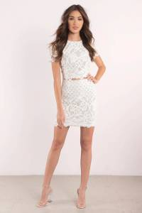 white-forever-lace-mini-skirt.jpg